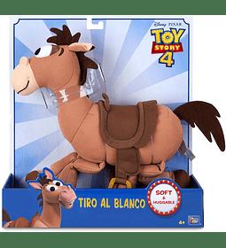 Tiro al Blanco de Toy Story Disney Pixar