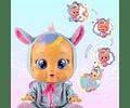 Jenna Cry Babies (Bebé Llorón )
