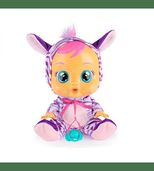 Zena Bebes Llorones