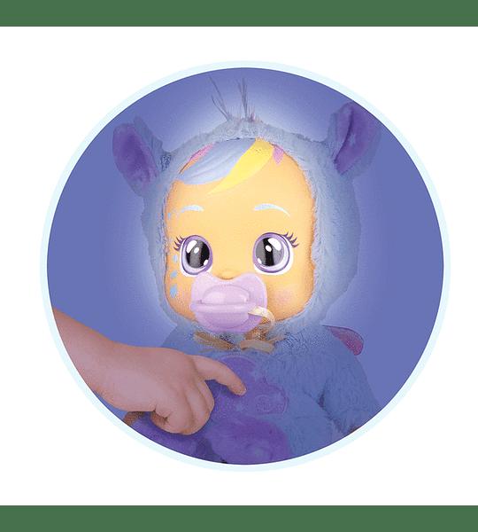 Jenna Good Night Cry Babies edición especial Cry Babies