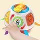VTech- Rueda la Bola, interactiva con Canciones Sonidos y melodias