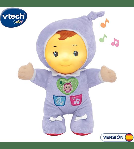 Estela luz de cuna, Vtech Baby