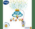 Proyector Móvil Estrellitas VTech Baby