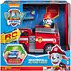 Marshall Camión de bomberos Control Remoto