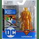 Superman (Gold Chase) DC Comics