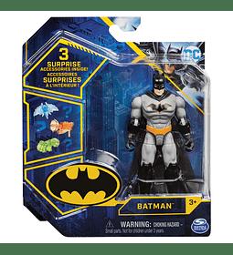 Batman DC Comics Spin Master