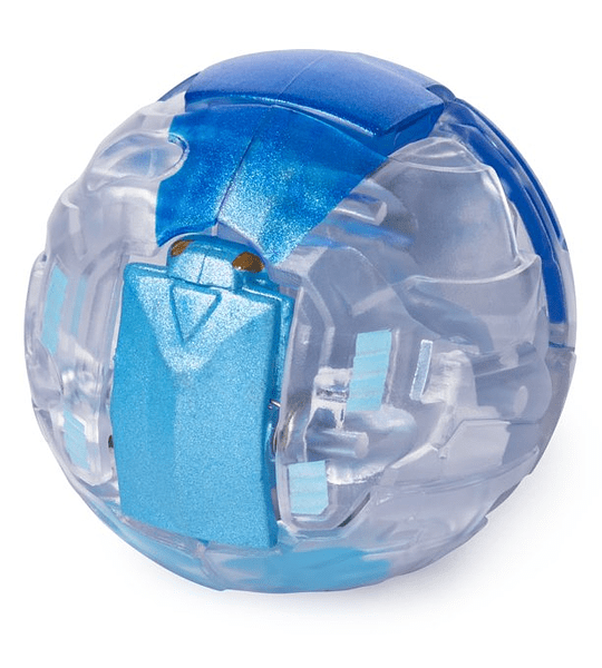 Diamond Hydorous Bakugan battle planet