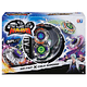 Air Fist x Cold Shadow Division Battle Infinity Nado, Beyblade