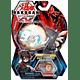 Haos Hydorous Bakugan Battle Planet