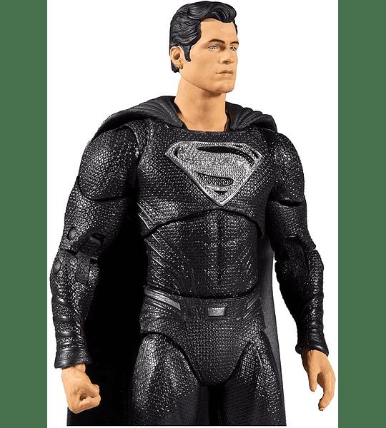 Superman Figura de acción McFarlane DC