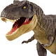 Jurassic World stomp 'n escape Tyrannosaurus rex 2021