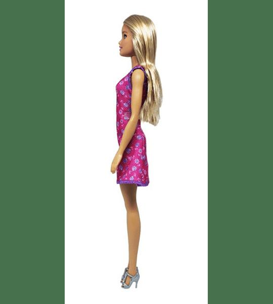 Barbie Basica Fashion