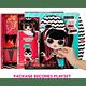 Spicy Babe Fashion Doll LOL Surprise OMG