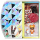 Missy Meow y Baby Cat Doll con 25 sorpresas  L.O.L. Surprise! O.M.G