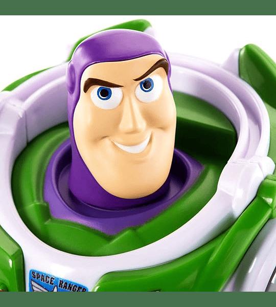 Buzz Lightyear de Toy Story 4