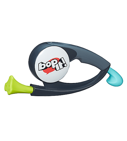 Bop It! Hasbro Gaming