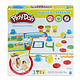 """Play-Doh Set """"Aprendo Números y Cuentas"""""""