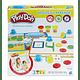 Set Aprendo Números y Cuentas Play-Doh