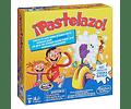 Pastelazo Hasbro Gaming
