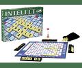 Intelect Luxe Falomir Juegos