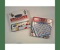 Superpoly + Intelect magnético Falomir Juegos