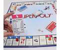 Superpoly, Falomir Juegos