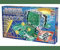Hundir los Barcos Electronico Falomir Juegos