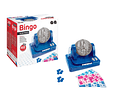 Bingo Electronico Falomir Juegos