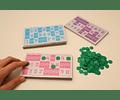 Bingo XXL Premium Falomir Juegos
