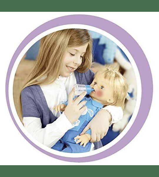 Cicciobello – Enfermito Bua Bua