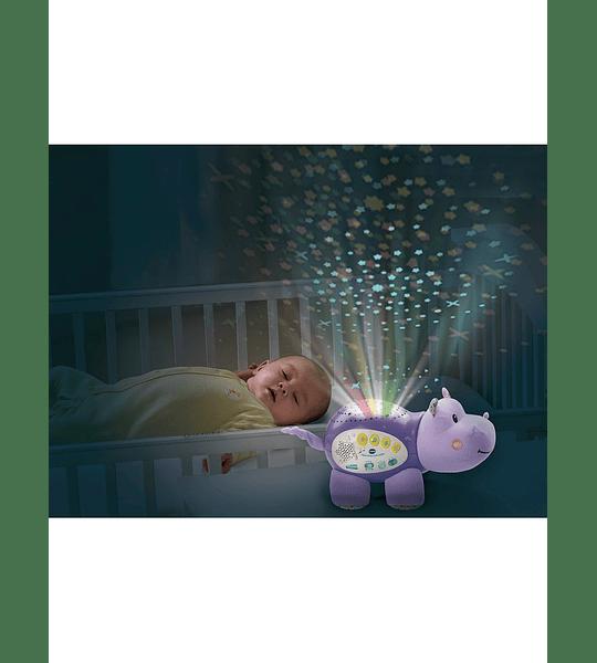 POPI Estrellitas, Vtech Baby