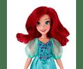 Ariel Princesa