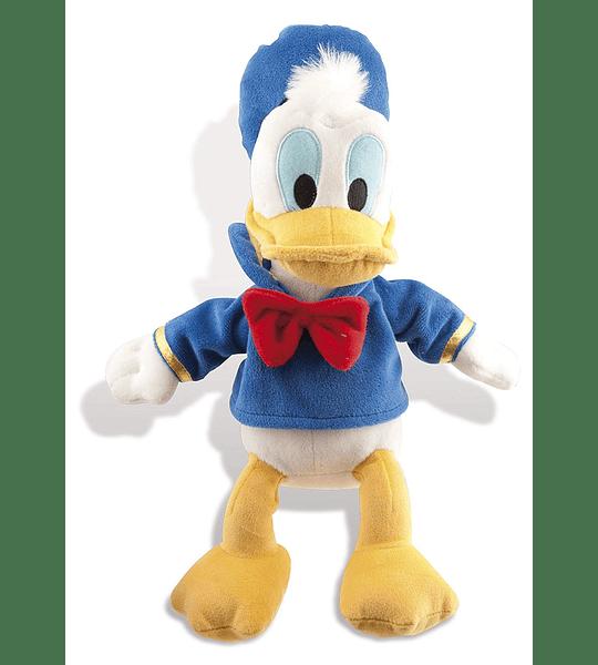 IMC Toys Disney - Happy Sounds Donald