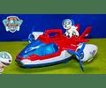 PAW PATROL Patrulla Canina - Patrulla aérea
