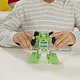 Playskool Transformers Rescue Bots Reexplorar Boulder