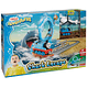 Thomas & Friends Pista Circuito Thomas y el tiburon Fisher Price
