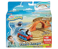 Thomas & Friends pista Adventures Space 2, Fisher Price