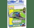 Thomas & Friends Tramo para pista puente
