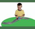 Thomas & Friends - Tramo para pista: puente