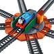 Thomas & Friends Estación Giratoria