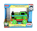 Thomas & Friends - My First Thomas - Thomas & Percy (2 en 1)