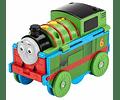 Thomas y Friends My First Thomas Thomas & Percy 2 en 1
