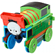 Thomas & Friends - My First Thomas - Thomas & Percy (2 en 1)