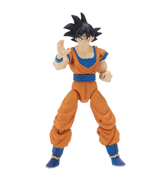 Goku Dragon Ball Stars, de BANDAI