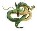 FRIEZA FINAL FORM- Dragon Ball Stars