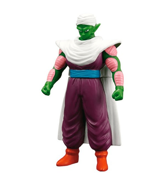 PICCOLO DRAGON BALL Z - BANDAI