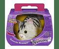 Senorita Scamps FurReal Friends Furry Frenzies