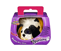 Buster Bow Wow FurReal Friends Furry Frenzies Pet