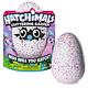 Glittering Garden Hatchimals Mascota Virtual