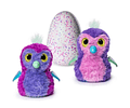 Glittering Garden Hatchimals Mascota Virtual